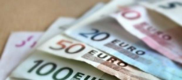 Tagli Irpef 2014: quanto si guadagna in busta paga