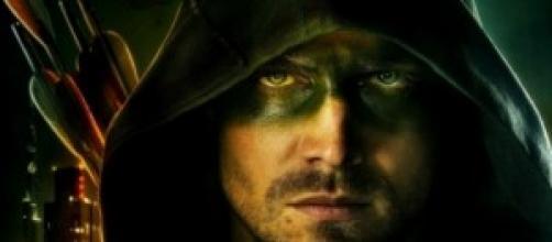 Anticipazioni Arrow 2, puntata del 25 Marzo