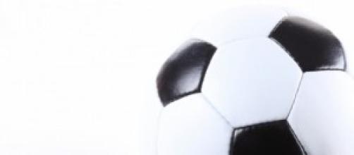 Calcio d'inizio alle ore 21.00 al San Paolo