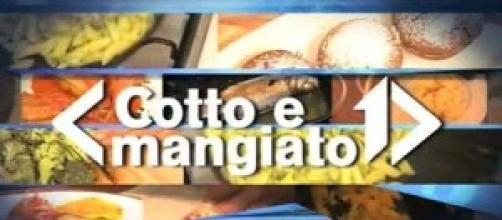 Cotto e Mangiato, la nuova ricetta del 19 marzo