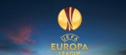 Diretta Europa League streaming tv 20 marzo 2014