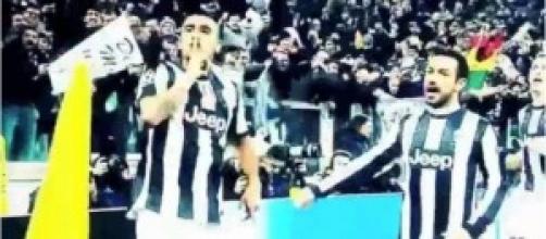 Europa League 2014: Juventus da battaglia