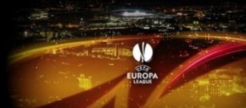 Europa League 2014: pronostici