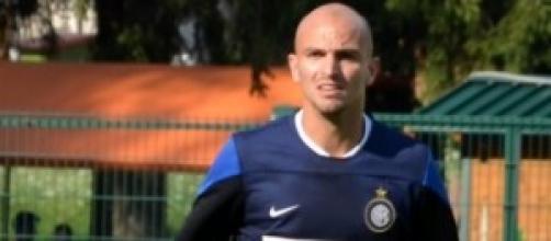 Formazioni, fantacalcio e quote di Inter-Atalanta