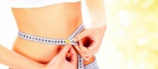 La Dieta Scarsdale e il suo metodo perdi peso