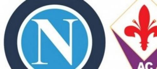 Napoli-Fiorentina: prezzo e acquisto biglietti