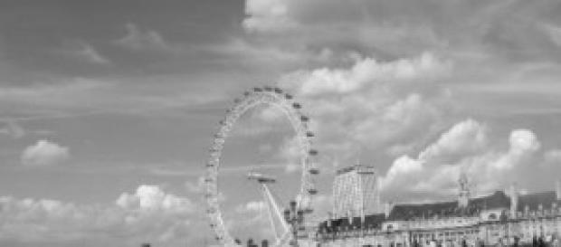Londra cosa visitare in questa affascinante città