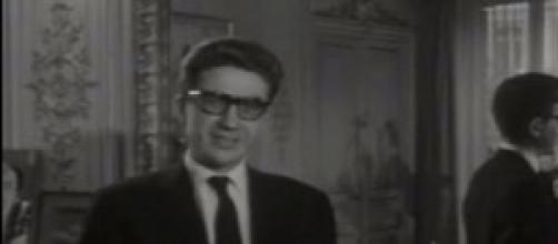 Cinema: è morto Alain Resnais