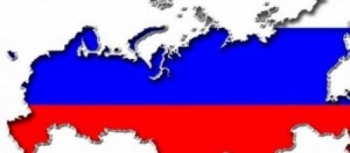 Cresce la tensione tra Russia e Ucraina.