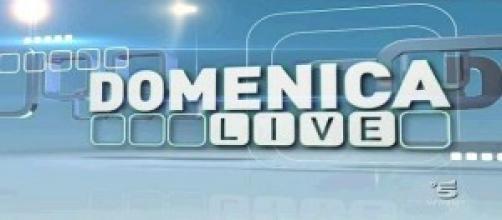 Domenica Live, parla Manuela Villa