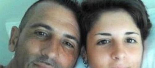 'Grande Fratello 13': Giulia Latorre esclusa