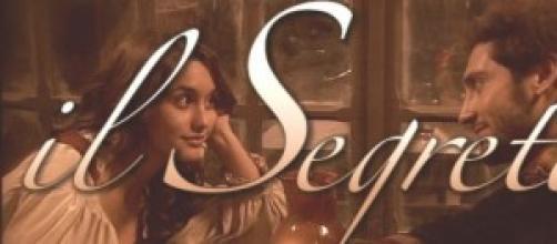 Il Segreto: anticipazioni e streaming 2 marzo
