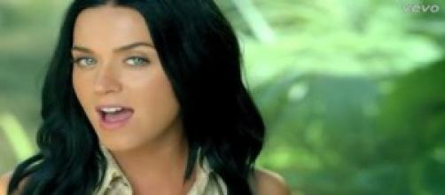 Katy Perry accusata di blasfemia