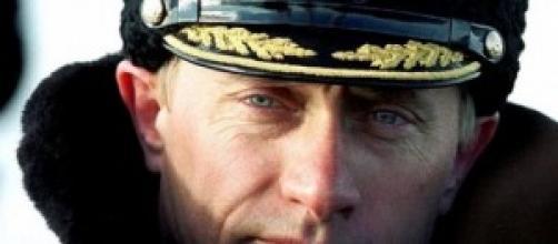 Russia non retrocede di un centimetro in Ucraina