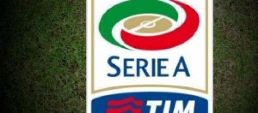 Serie A, Livorno - Napoli: pronostico, formazioni