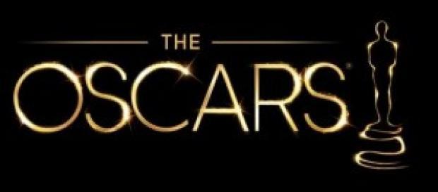 Cerimonia degli Oscar 2014