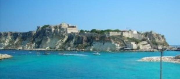 Le Isole Tremiti dimenticate dalla Regione Puglia.