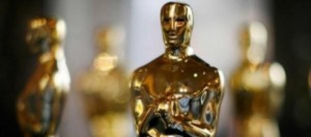 Tutto pronto per la notte degli Oscar 2014