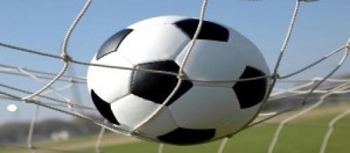 Calciomercato: scambio Pogba-Cavani?