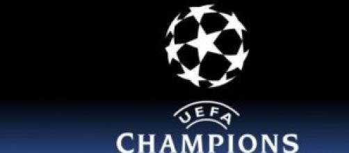 Champions League, sorteggio quarti di finale