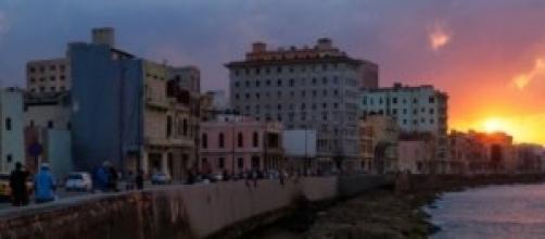 Cuba, nuove norme sugli investimenti