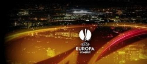 Europa League: Napoli-Porto e Fiorentina-Juventus