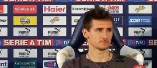 Formazioni, fantacalcio e quote Lazio-Milan