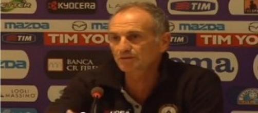 Formazioni, fantacalcio e quote Udinese-Sassuolo