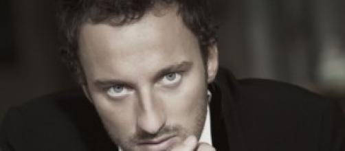 Francesco Facchinetti, addio Alessia Marcuzzi