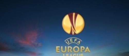 Juventus ai quarti di finale di Europa League