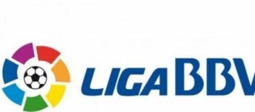 Liga, Celta Vigo - Malaga: pronostico, formazioni