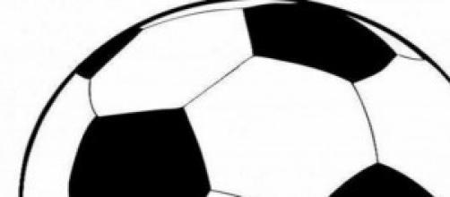Ottavi di Europa League: le partite delle 19.