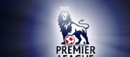 Premier League, Cardiff - Liverpool: pronostico