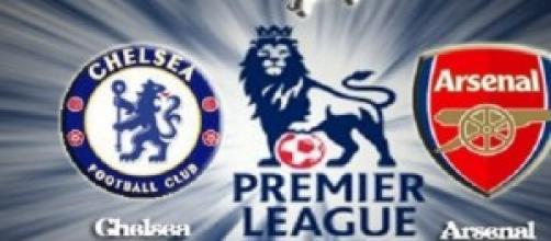 Premier League, Chelsea - Arsenal: pronostico