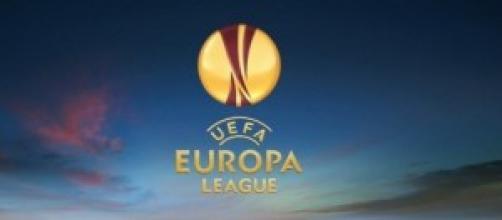 Pronostici Europa League 20-3-2014 coppa uefa