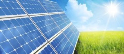 sabatini-bis fotovoltaico minieolico energie green