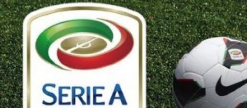 Serie A 29^ giornata: pronostici e consigli