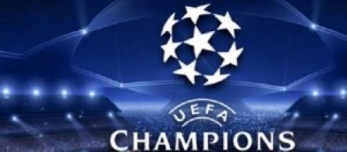 Sorteggio Champions League in streaming
