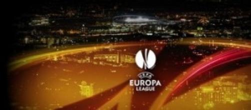Sorteggio Europa League, gli accoppiamenti