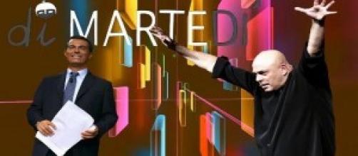 Stasera in tv, guida ai programmi del 18 novembre