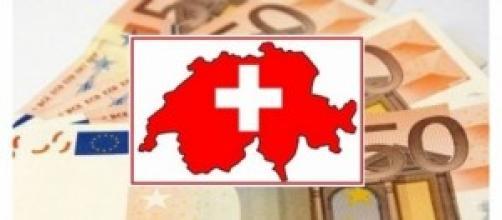 Voluntary disclosure dalla Svizzera