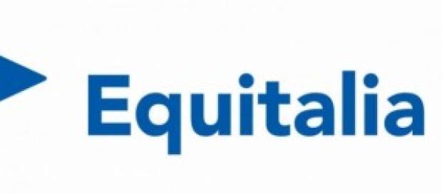 Cartelle Equitalia: buone notizie i contribuenti