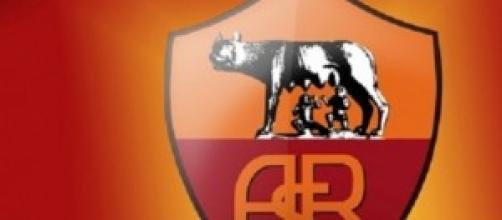 Calciomercato Roma, i possibili rinforzi