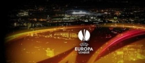 Europa League sorteggi quarti finale 3 10 aprile