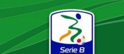 Pronostico Modena-Latina del 22 marzo 2014
