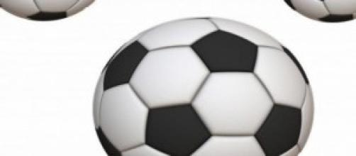 Catania-Juventus posticipo 23 marzo.