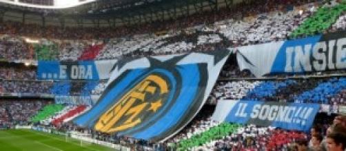 Inter - Atalanta: info sulla partita
