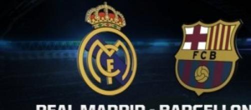 Liga, Real Madrid - Barcellona: pronostico
