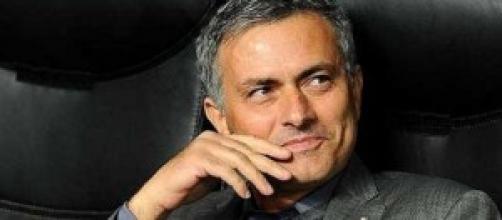 Premier League: Jose attacca Wenger