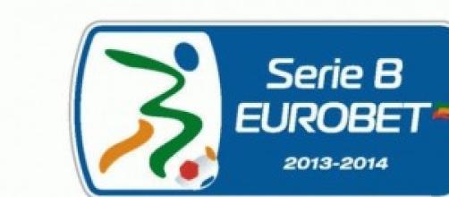 Serie B: risultati della 30esima giornata